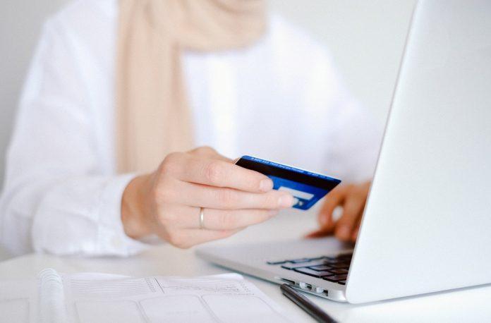 sklep-internetowy-saas